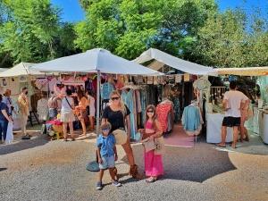 mercado ibiza